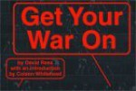 Get Your War on - David Rees, Colson Whitehead