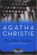 The ABC Murders - Agatha Christie