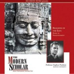 Religions of the East: Paths to Enlightenment - Stephen R. Prothero