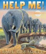 Help Me! - Paul Geraghty