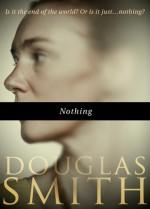 Nothing - Douglas Smith