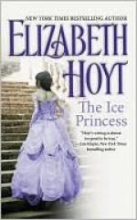 The Ice Princess - Elizabeth Hoyt