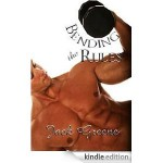 Bending the Rules - Jack Greene
