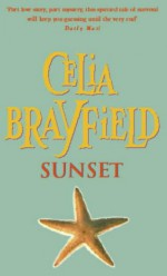 Sunset - Celia Brayfield