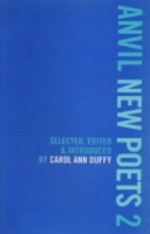 Anvil New Poets 2 - Carol Ann Duffy