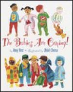 The Babies Are Coming! - Amy Hest