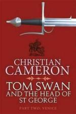 Venice - Christian Cameron