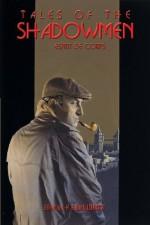 Tales of the Shadowmen 10: Esprit de Corps - Jean-Marc Lofficier, Randy Lofficier