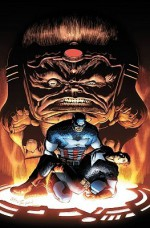 Captain America & the Falcon Volume 2: Brothers and Keepers - Christopher J. Priest, Joe Bennett