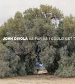 John Divola: As Far as I Could Get - Kathleen Stewart Howe, Britt Salvesen, Karen Sinsheimer, John Divola, Simon Baker