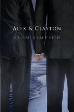 Alex & Clayton - John Simpson