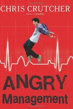 Angry Management - Chris Crutcher