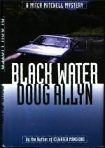 Black Water - Doug Allyn