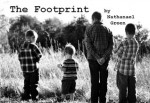 The Footprint (The Boyhood Adventure) - Nathanael Green, LollyMarie Photography