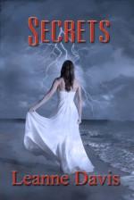 Secrets - Leanne Davis