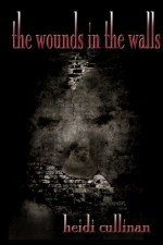 The Wounds in the Walls - Heidi Cullinan