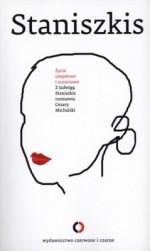 Życie umysłowe i uczuciowe - Jadwiga Staniszkis