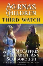 Third Watch: Acorna's Children - Anne McCaffrey, Elizabeth Ann Scarborough
