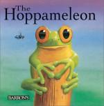 The Hoppameleon - Paul Geraghty
