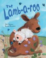 The Lambaroo - Parragon Books