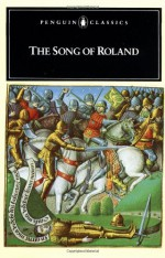 The Song of Roland - Anonymous, Dorothy L. Sayers