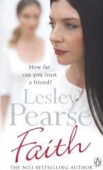 Faith - Lesley Pearse