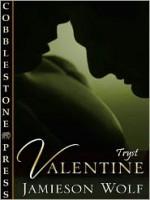 Valentine - Jamieson Wolf