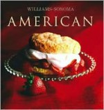 Williams-Sonoma Collection: American - Rick Rodgers