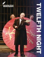 Twelfth Night - Rex Gibson, Anthony Partington, Richard Spencer, Vicki Wienand, Richard Andrews