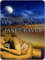 Harvest Moon - Janet Eaves