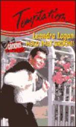 Hold That Groom! - Leandra Logan