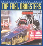 Top Fuel Dragster - Robert Genat