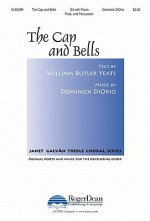 The Cap and Bells - W.B. Yeats, Dominick Diorio