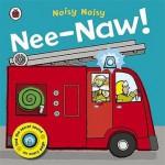Nee Naw!! - Mandy Archer, Emma Dodd