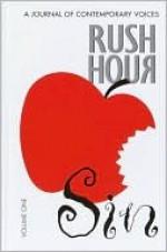 Rush Hour: Sin (Rush Hour) - Michael Cart