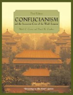 Confucianism and the Succession Crisis of the Wanli Emperor: Reacting to the Past - Mark C. Carnes, Daniel K. Gardner