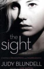 The Sight: - Jude Watson, Judy Blundell