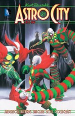 Astro City (1996-2000) #11 - Kurt Busiek, Brent Anderson