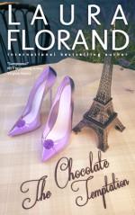 The Chocolate Temptation - Laura Florand