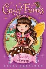 Chocolate Dreams - Helen Perelman, Erica-Jane Waters
