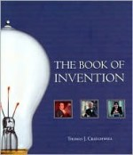 The Book Of Invention - Thomas J. Craughwell