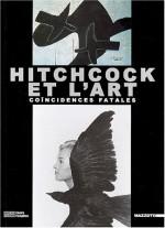 Hitchcock and Art - Guy Cogeval, Dominique Paini