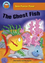 The Ghost Fish - Tom Easton