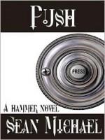 Push - Sean Michael