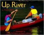 Up River - Frank Asch