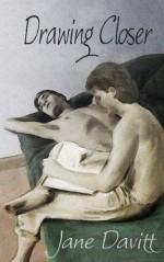 Drawing Closer - Jane Davitt