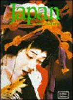 Japan, the Culture - Bobbie Kalman