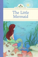 The Little Mermaid - Deanna McFadden, Ashley Mims