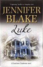 Luke - Jennifer Blake