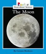The Moon - Carmen Bredeson